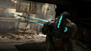 《死亡空间3》高清新图-视觉盛宴 画面可以打满分的21款游戏 10