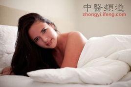两性养生:男女必学23个性爱秘笈(图)-男女23个销魂有趣性爱秘笈