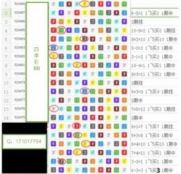 北京赛车PK10公式 冠亚加减公式 四季彩