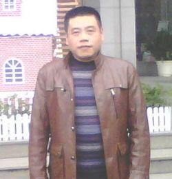 剑昭年-杨友良律师,湖南义剑律师事务所律师,1975年1月出生,国防科技大...