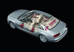 A8L明年推出 全新一代奥迪A8正式发布 -欣赏更多图片 奥迪A8L