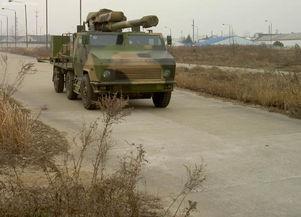 中国SH 2车载榴弹炮