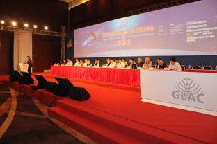 首届中国卫星导航与位置服务年会在京举行