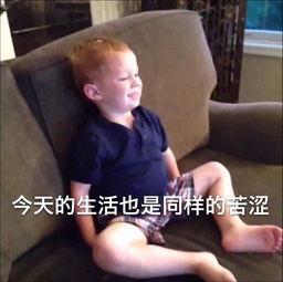 表情 小孩gif动态图片表情包 小孩gif动态图片微信表情包 小孩gif动态图...