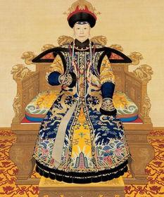 无上圣王她去了哪里-后宫佳丽去哪儿 揭皇帝过世后妃嫔下场