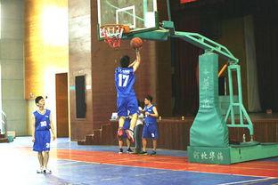 ... 谷得游戏首届篮球争霸赛火热开赛