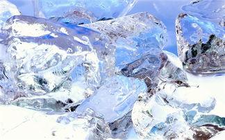 冷水机的安装程序和冰水的温差