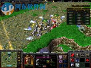 苍灵世界1.01正式版下载 苍灵世界1.01正式版 河东下载站