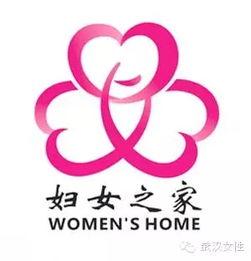 设计者来自北京、 上海、天津、重庆、湖北、黑龙江、辽宁、吉林、...