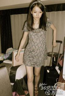 重庆巴蜀中学校花,史上最靓16岁 渝 美人 胖女人们,看看人家怎么长的