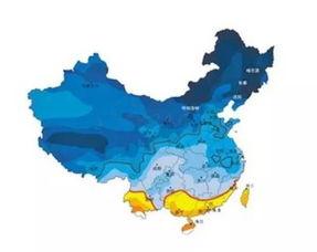 霸王级 寒潮来袭 预报西安周天最低 14 ,不想被 速冻 看这个