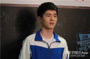 气了,高考考了286分,顺利进了北京电影学院.   蒋劲夫高考总分254...