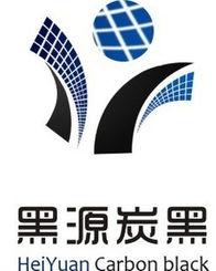 杭州黑源化工有限公司公司网站