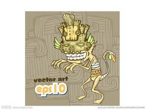 印第安人简笔画-卡通动漫图片专题,卡通动漫下载