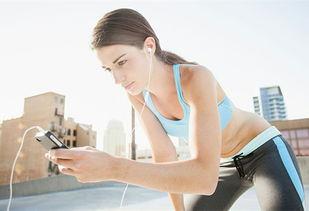 最好的减肥产品 教你怎么瘦身最快最有效