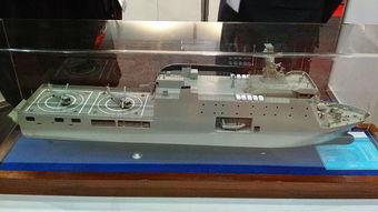 时时彩开奖号码表 菲律宾举国欢腾将拥有万吨舰 为何却是标准靶船 军...