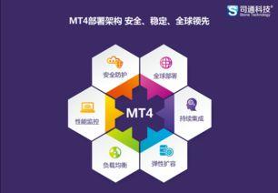 搭建一个mt4平台多少钱 专业高效全套技术服务