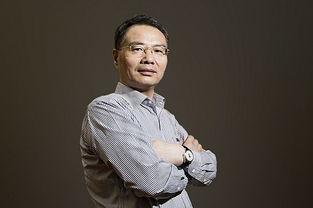 4亿元成为杭州萧山的新首富,一举改写了历史.   1986年,徐家父子...