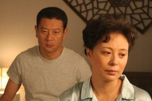 《女高男低》剧照-女高男低 BTV今晚开播 巫刚刘佳再演夫妻
