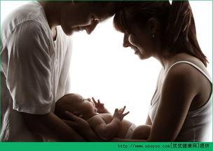 生完孩子后多久能同房 顺产后多久能够同房