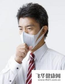 胸闷气短还伴有干咳该怎么治疗