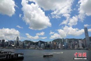 年终特稿 2016年香港楼市可用 过山车 形容