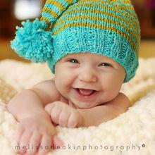 字母开头的女孩英文名字 婴儿英文取名大全