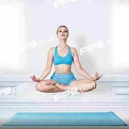 什么瑜伽动作可以纠正驼背 驼背应该怎么练瑜伽