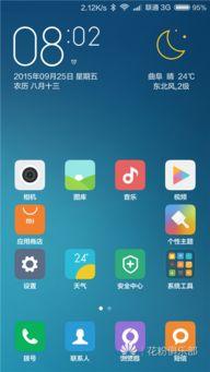 ...荣耀3X畅玩版HW G750 T01 MIUI7 5.9.25刷机卡刷包 3X畅玩版刷机...