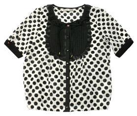 av五十路母超熟avzaix-绝对保险安全的选择,是圆点半裙或者圆点短裤,或者干脆穿圆点高跟...