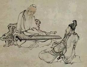 【章台柳】   唐代诗人韩羽是大历十才子之一,居京时得一姬柳氏,才...