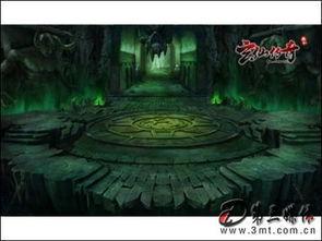 异地玄界-魔天万界是魔族的聚居地,里面一共有五幅地图,分别是碧落黄泉、都...