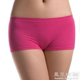 性交蜜桃艳色-从内裤看女人的性爱需求(华盖/供图)-从内裤看女人的夫妻生活需求