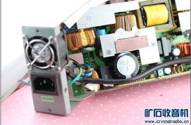 ... 350QB 1U服务器电源 台式机可用 超稳定