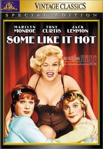 ...ike It Hot-不可思议 西方电影中的变性人与异装癖