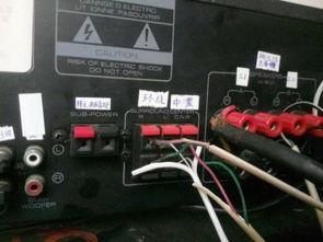 使用一只电子管制作的功放