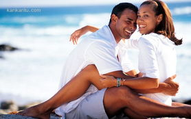 6个婚姻最易出现问题的时间第22页 花嫁 onlylady女人志