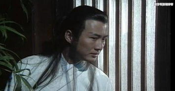 3、《至尊红颜》【李君羡】——赵文卓   当年挺喜欢赵文卓的,那时...