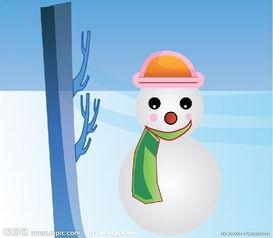 小雪人 小雪人雪糕 高中校花的堕落小雪 旅游网站建设