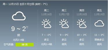 ...运通提示您最近天气变冷注意保暖