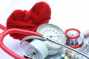 ...心脑血管疾病的H型高血压,你了解多少