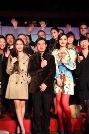 红蓝av-昨晚,2011乐游盛典在北京举行,最近风靡时尚圈的华谊女演员孙宁受...