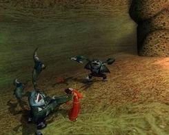 夺月灭仙-纯正中国味,此境在《寻仙》.   至于更多的幽冥符咒师利用铃音攻击...