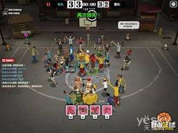 自由篮球 走进成都 天府校园争霸赛
