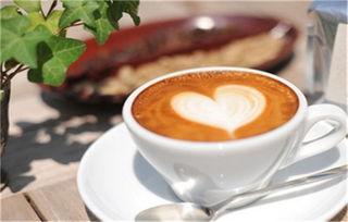 咖啡加盟店10大品牌 壹加艺咖啡备受大家关注