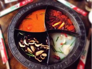 红汤九宫格,为了保证传统重庆口味锅底将辣椒,花椒与近十五味中药...