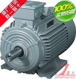 现货供应siemens马达西门子电机1LG0电机高负载电机电动机(2012-...