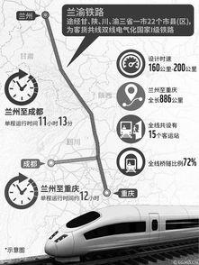 香港赛马会黄大仙网站2017年第130期,131期,132期资料 原标题 全...
