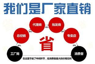 浙江舟山LED显示屏淘宝及阿里巴巴厂家,批发价格及销售特点