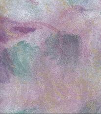 求几张淡紫色带花纹墙纸贴图